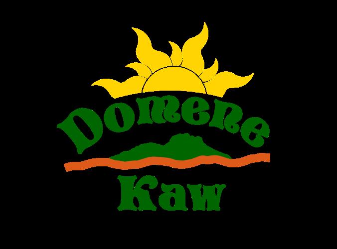 Domene Kaw Logo