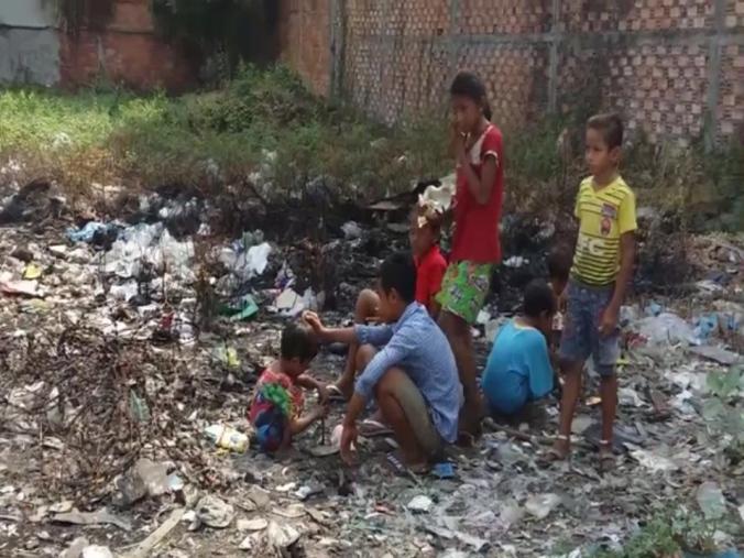 slum in Cambodia.jpg