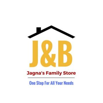 J&B D1 (1)